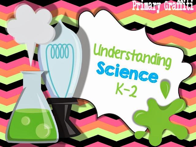 http://www.teacherspayteachers.com/Product/Interactive-Science-Journal-K-2-Freebie-972333