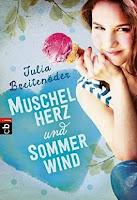 http://www.randomhouse.de/Taschenbuch/Muschelherz-und-Sommerwind/Julia-Breitenoeder/e473000.rhd?mid=10