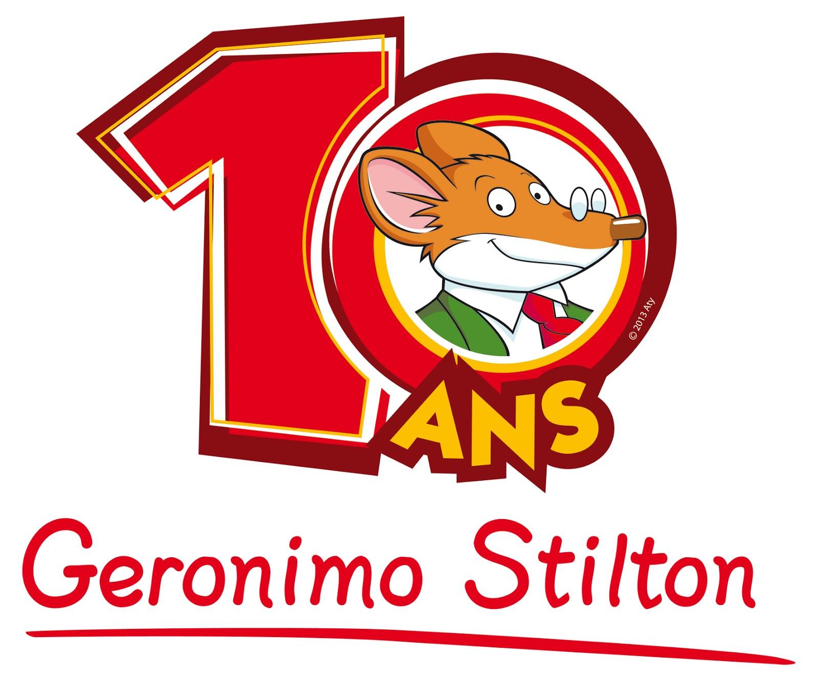 http://1.bp.blogspot.com/-b-VNzn3r7GQ/UOxGQKmcLEI/AAAAAAAABcw/Nug4iWhG5sU/s1600/Logo-10-ans-Stilton.jpg