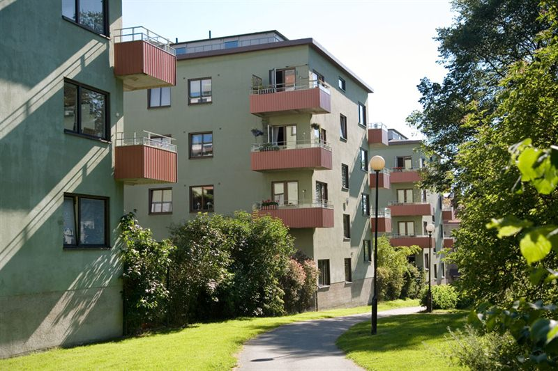 La petite fabrique de r ves un appartement su dois for Architecture fonctionnelle