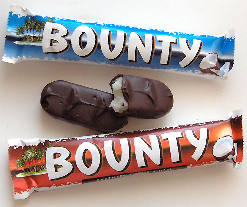 rode bounty