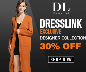 Dresslink