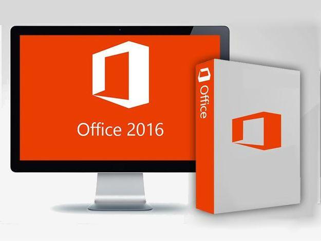 CLICK AQUI  Download Microsoft Office 16.0.6366.2036 (x86/x64) 2016 office 2B2016 2Btela 2Be 2Bcaixa