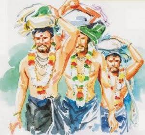 swamiye saranam ayyappa ayyappa deeksha dos amp don ts