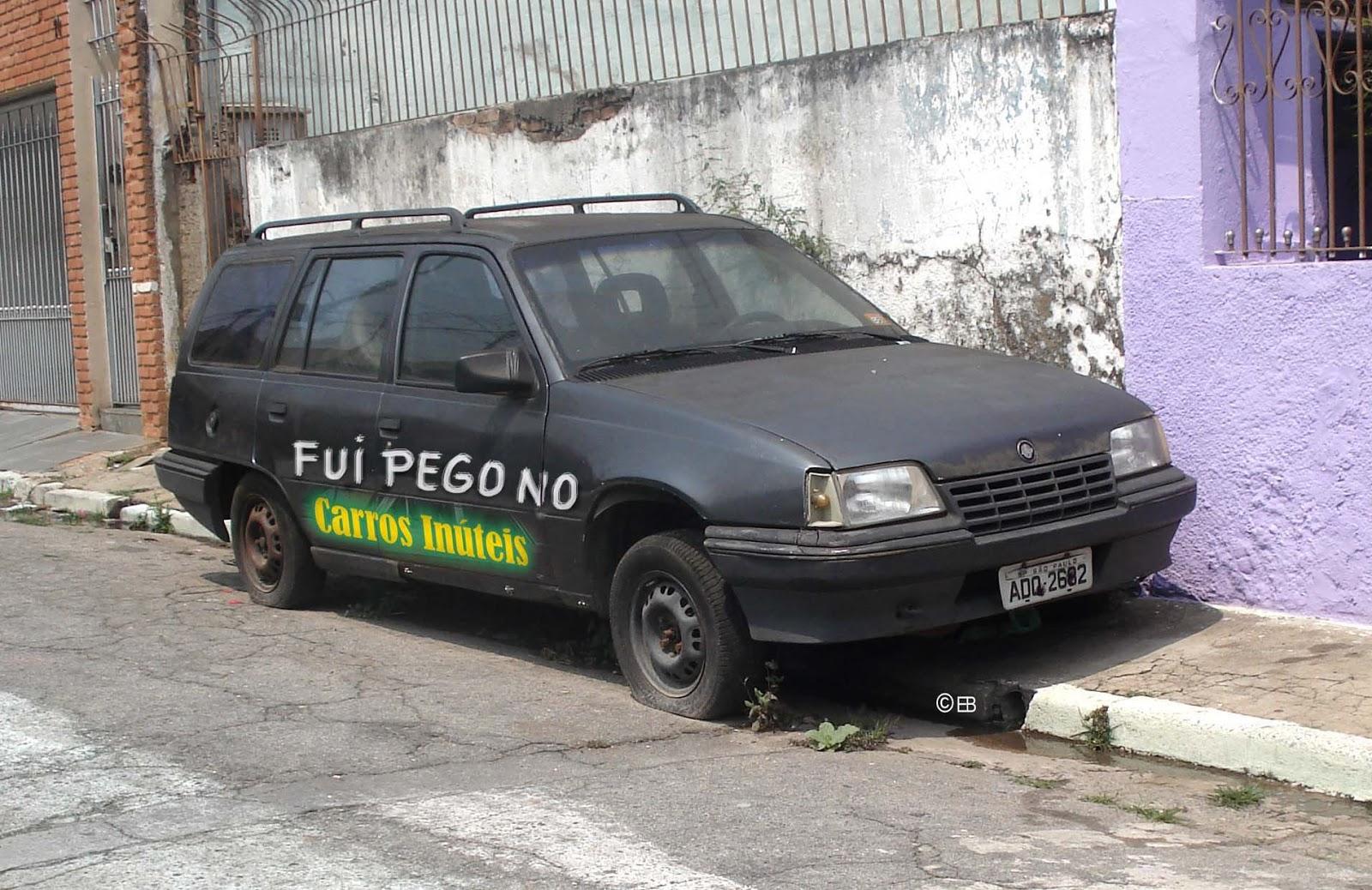 imagens-de-carros-ipanema-imagens+(1).jpg