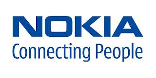Harga HP Nokia Bulan Mei 2012