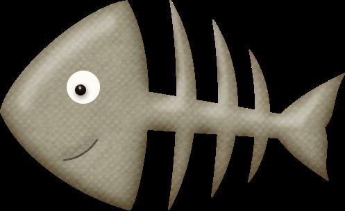 Judy estrella con esperma nautica espina