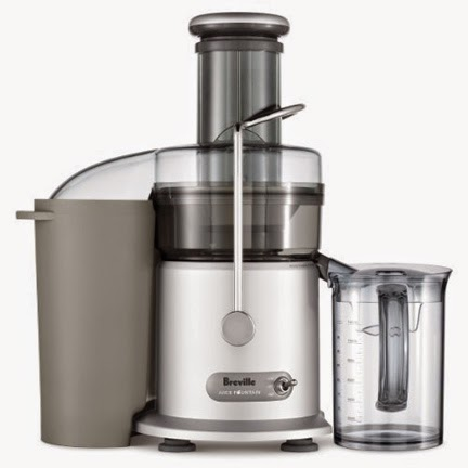 http://www.amazon.com/Breville-JE98XL-Fountain-850-Watt-Extractor/dp/B003R28HWQ/ref=sr_1_1?ie=UTF8&qid=1408509934&sr=8-1&keywords=breville+amazon