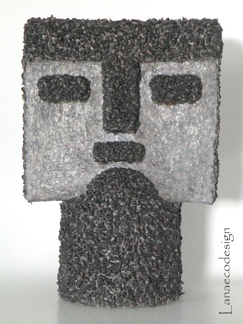 carta-riciclata-fatto-a-mano-handmade