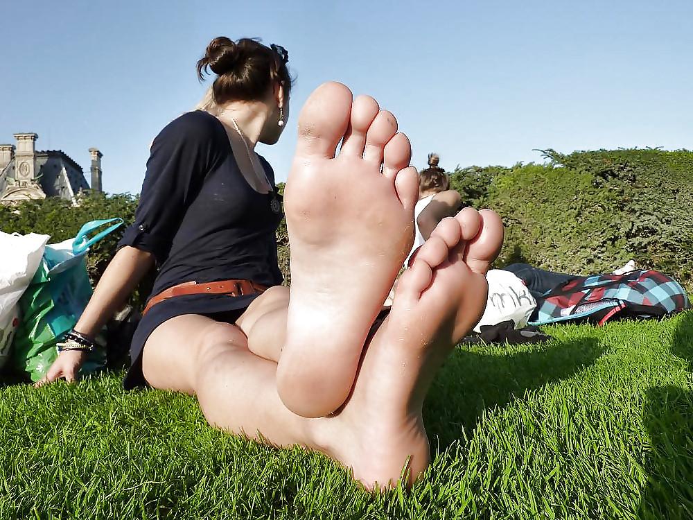 laskaet-nogami