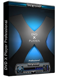 DVD X PLAYER PROFESIONAL 5.5.3.5 FINAL