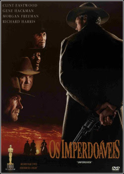 download Os Imperdoáveis Dublado Filme