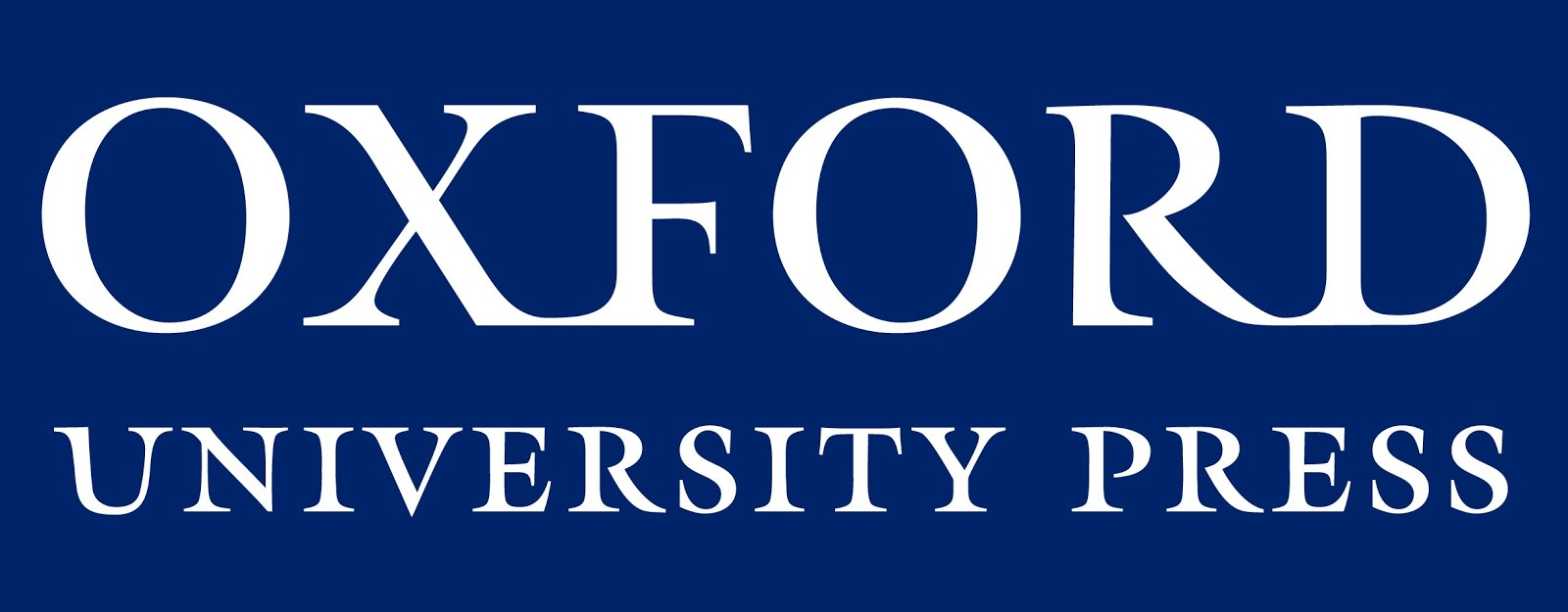 Oxford University Press Ukraine