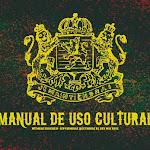 Manual de Uso Cultural nº16