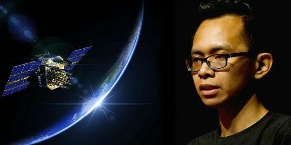 Hacker Indonesia Yang di Takuti Dunia