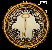 Chave Mística -Consultas de Tarot, Astrologia e Búzios Online Portugal e Europa