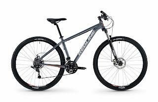 2014 Redline D600 29er Bike 29