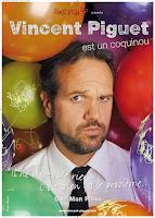 http://amisdailhon.blogspot.fr/2005/05/gonfle.html