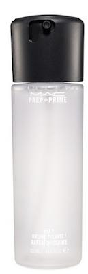 MAC Prep + Prime Fix+ Coconut