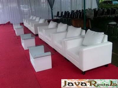 Sewa Sofa VIP