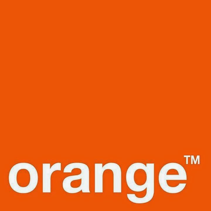decodage iphone 4s orange gratuit