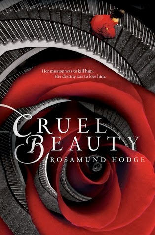 https://www.goodreads.com/book/show/15839984-cruel-beauty?from_search=true