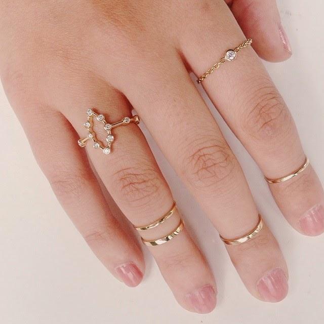 V a l e j e w e l r y august 2014 for Ice fine jewelry bend oregon