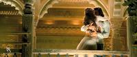 Ramleela movie Photo stills from first theatrical trailer