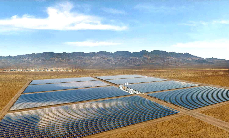 solari2.jpg