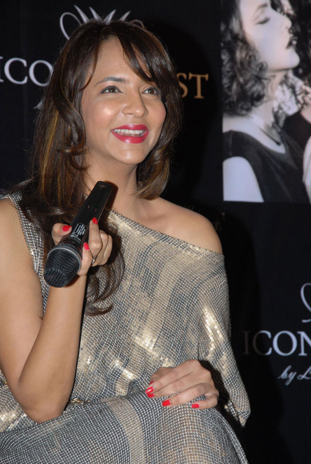 Manchu lakshmi hot and spicy pictures