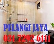 Jasa sedot WC Purworejo Pasuruan