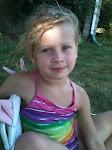 Emily, age 4