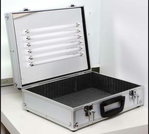 Imagepac stampmaker kit
