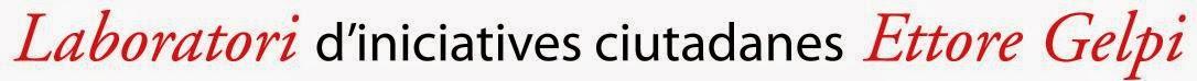 http://ettoregelpi.blogspot.com.es/