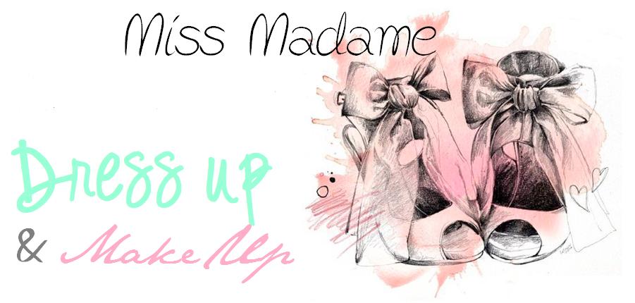 MissMadame