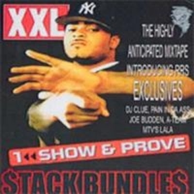 Stack_Bundles-Show_And_Prove-2004-QMB