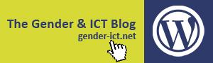 Gender & ICT Programme