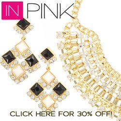 InPink Jewelry