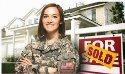 Free Home Grants For Veterans