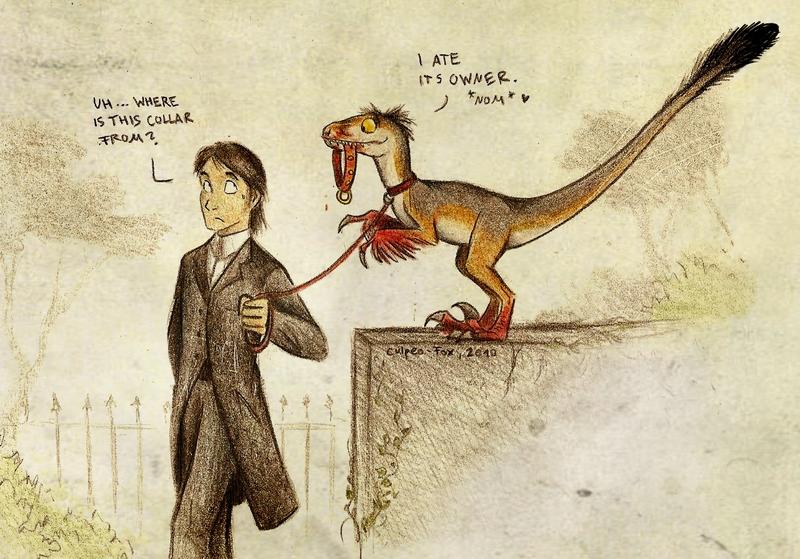 Pet+Raptor.jpg