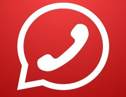 Como ler as mensagens do WhatsApp sem que as pessoas saibam