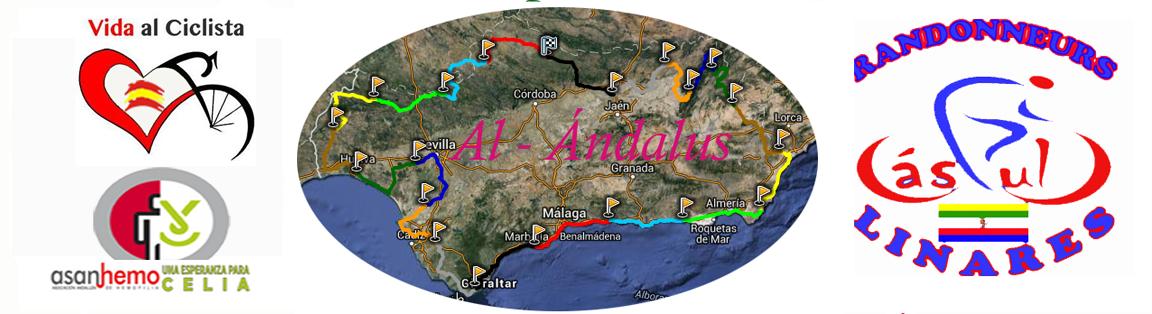 Al-Andalus-2016
