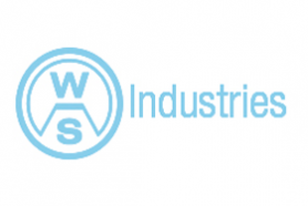 W S Industries' Promoter Revokes 4,47,000 Pledge Shares