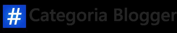 Categoria Blogger