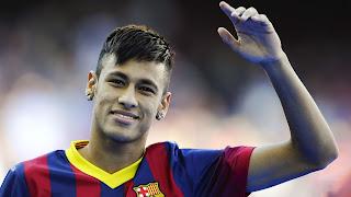 4 Finali da non perdere Atletico Bilbao Barcellona pronostico