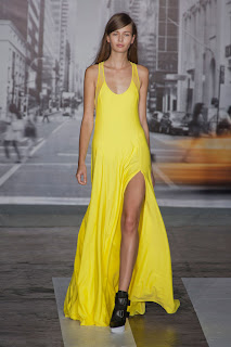 So Mellow Yellow+%25282%2529 2013 Moda Renkleri