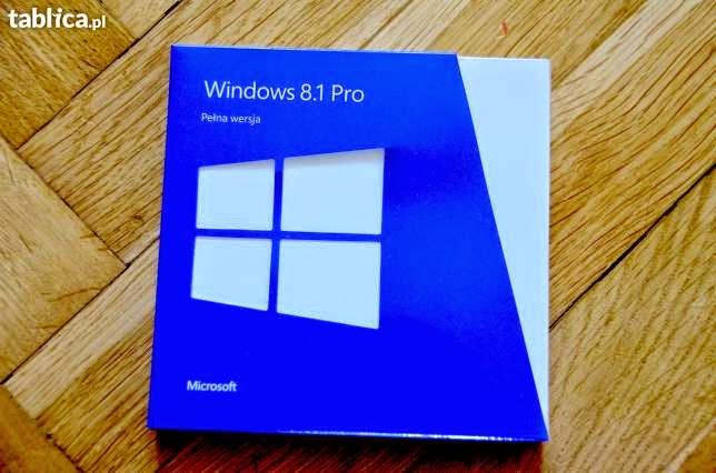 windows 8.1 rtm 64 bit
