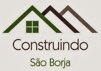 Construindo São Borja