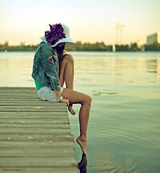 La felicidad depende de uno mismo, no de los demás