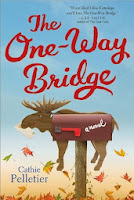 http://discover.halifaxpubliclibraries.ca/?q=title:%22one-way%20bridge%22pelletier